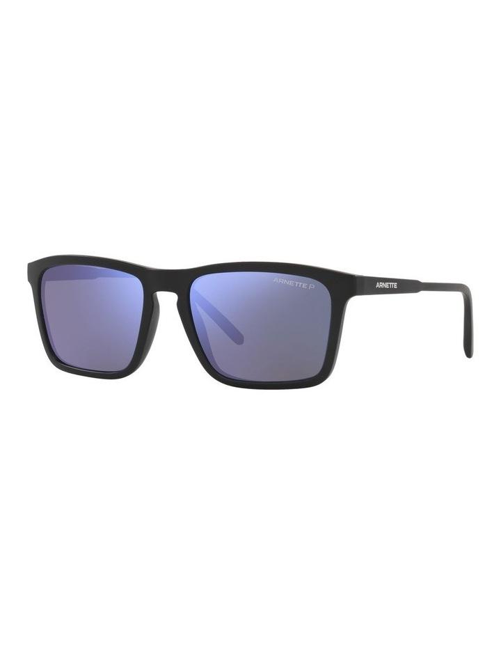 0AN4283 Shyguy 1535096002 Polarised Sunglasses image 1