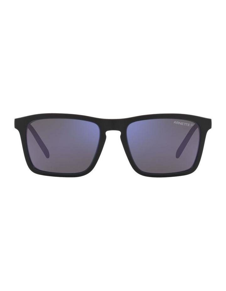 0AN4283 Shyguy 1535096002 Polarised Sunglasses image 2