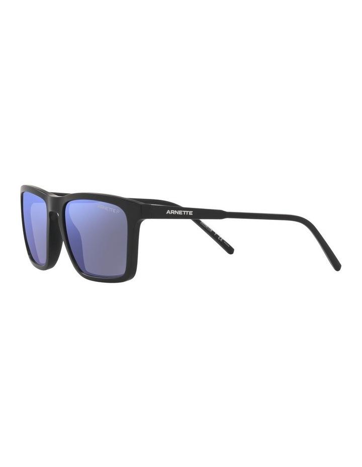 0AN4283 Shyguy 1535096002 Polarised Sunglasses image 3