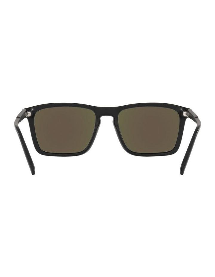 0AN4283 Shyguy 1535096002 Polarised Sunglasses image 7