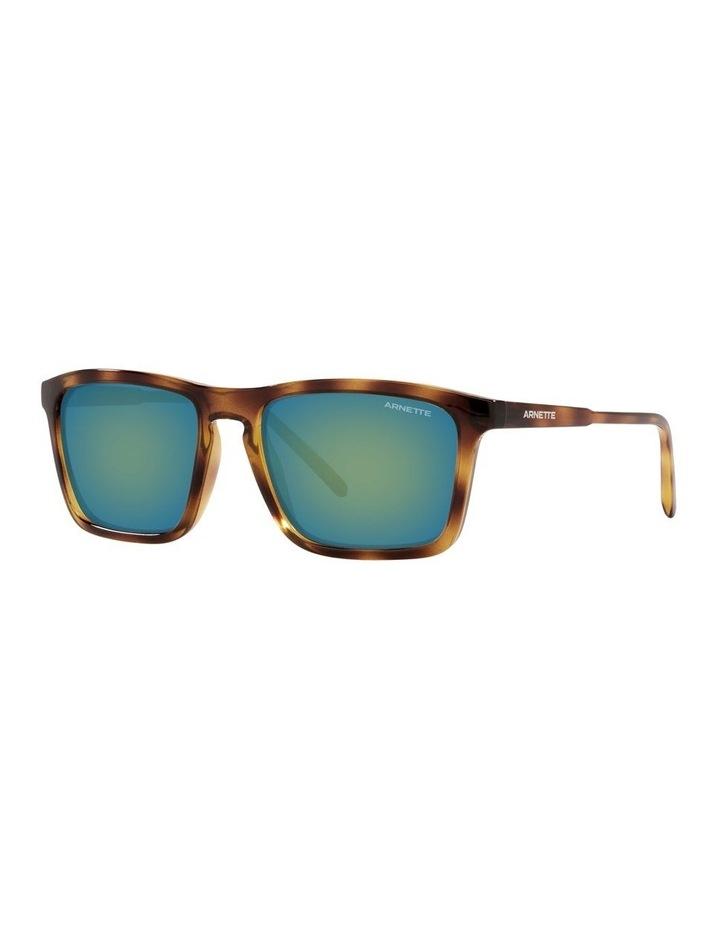 0AN4283 Shyguy 1535096005 Sunglasses image 1