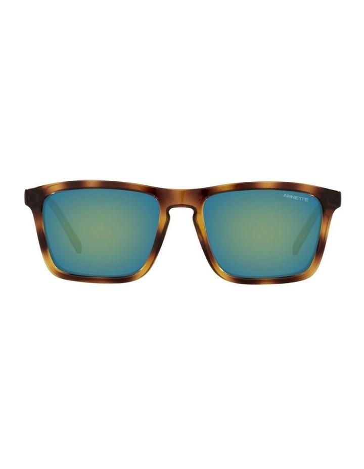 0AN4283 Shyguy 1535096005 Sunglasses image 2