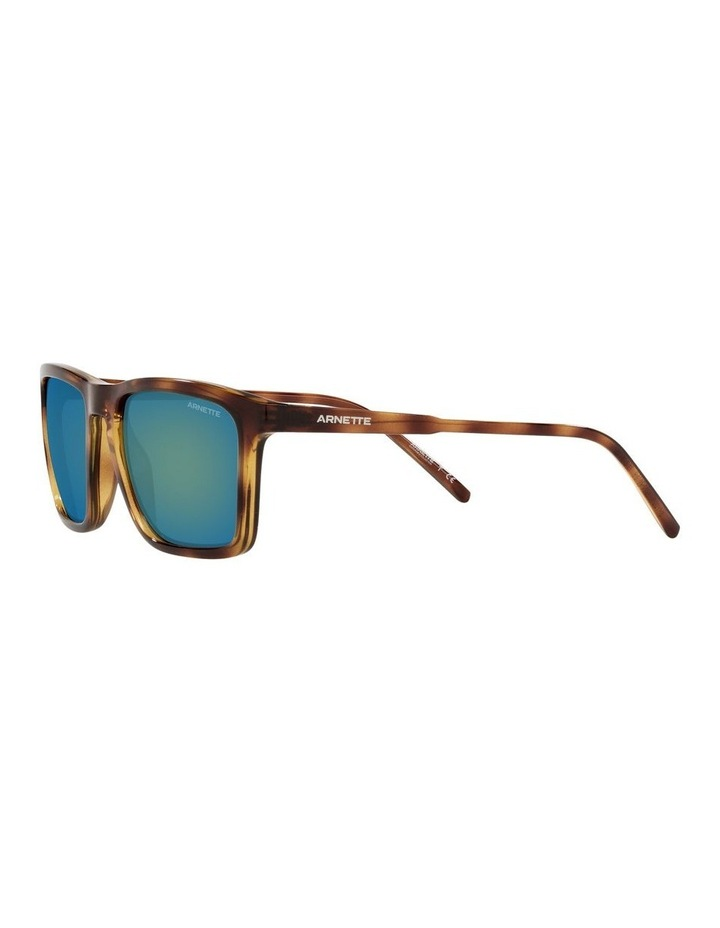 0AN4283 Shyguy 1535096005 Sunglasses image 3