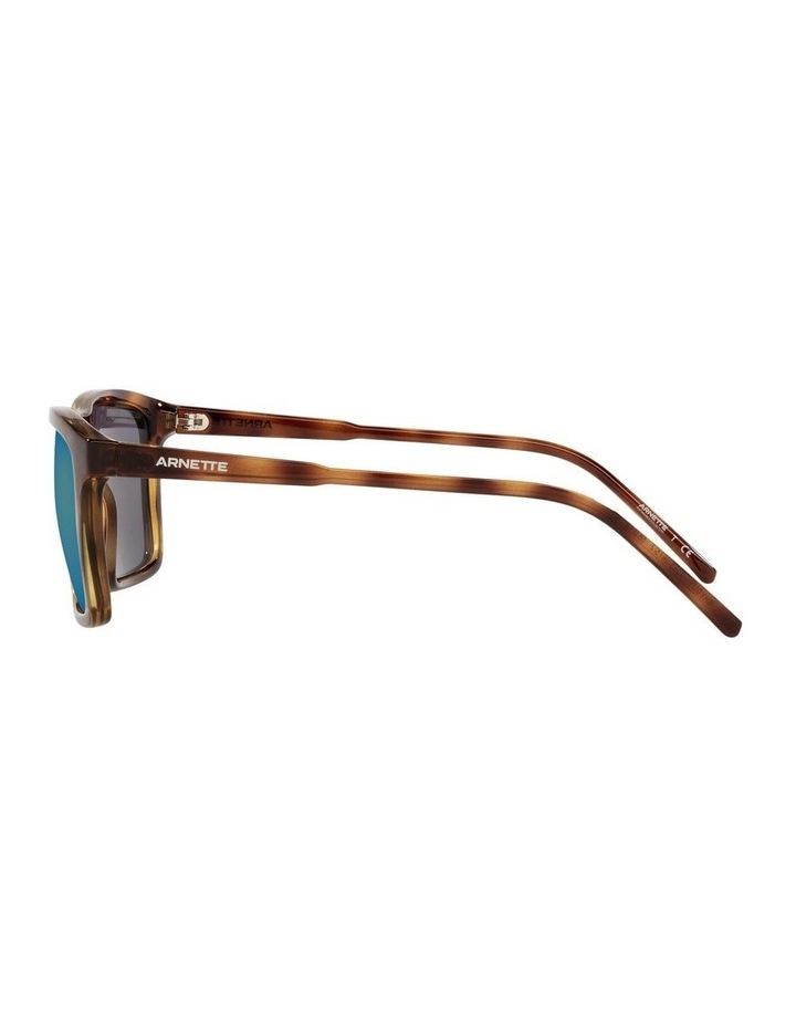 0AN4283 Shyguy 1535096005 Sunglasses image 4