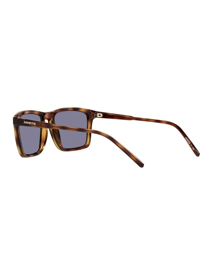 0AN4283 Shyguy 1535096005 Sunglasses image 5