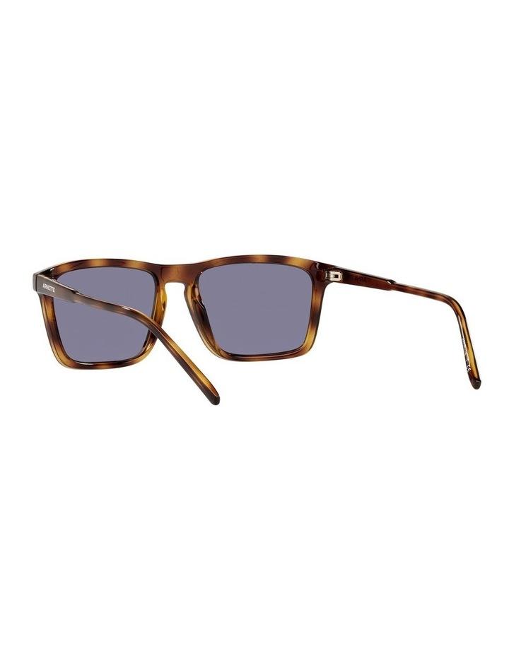 0AN4283 Shyguy 1535096005 Sunglasses image 6