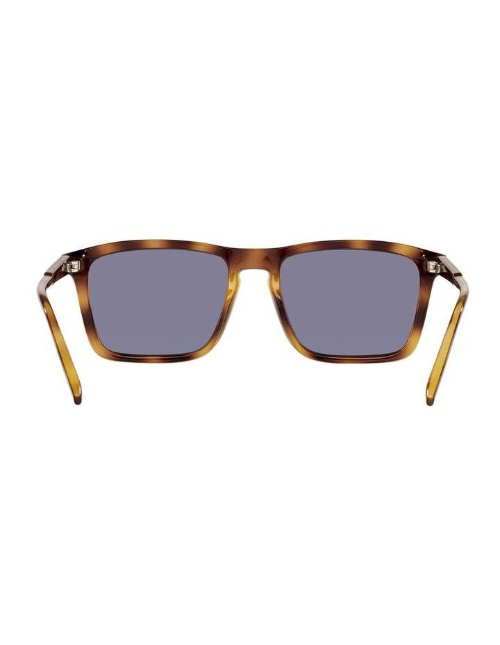 0AN4283 Shyguy 1535096005 Sunglasses image 7