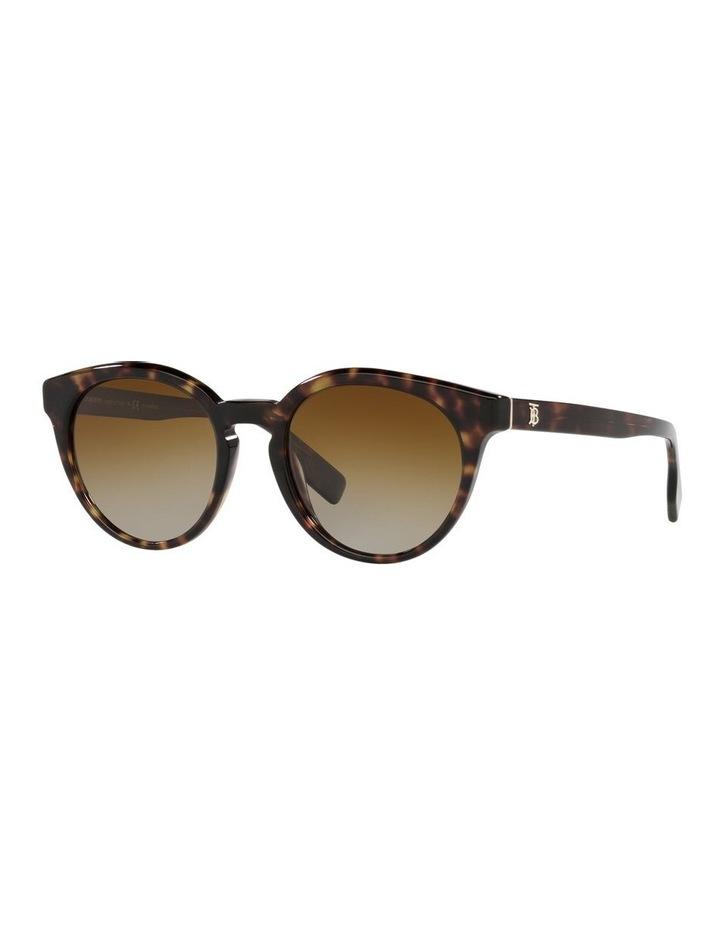 0BE4326 Amelia 1535053007 Polarised Sunglasses image 1