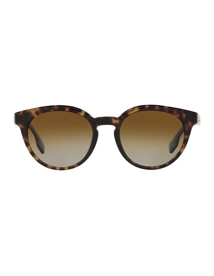0BE4326 Amelia 1535053007 Polarised Sunglasses image 2