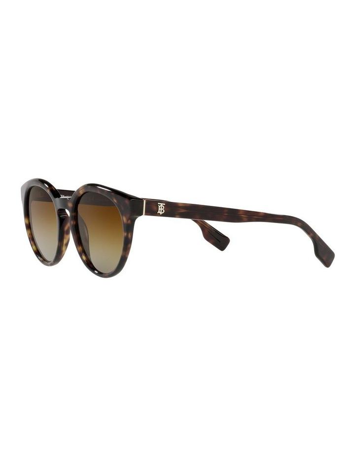 0BE4326 Amelia 1535053007 Polarised Sunglasses image 3
