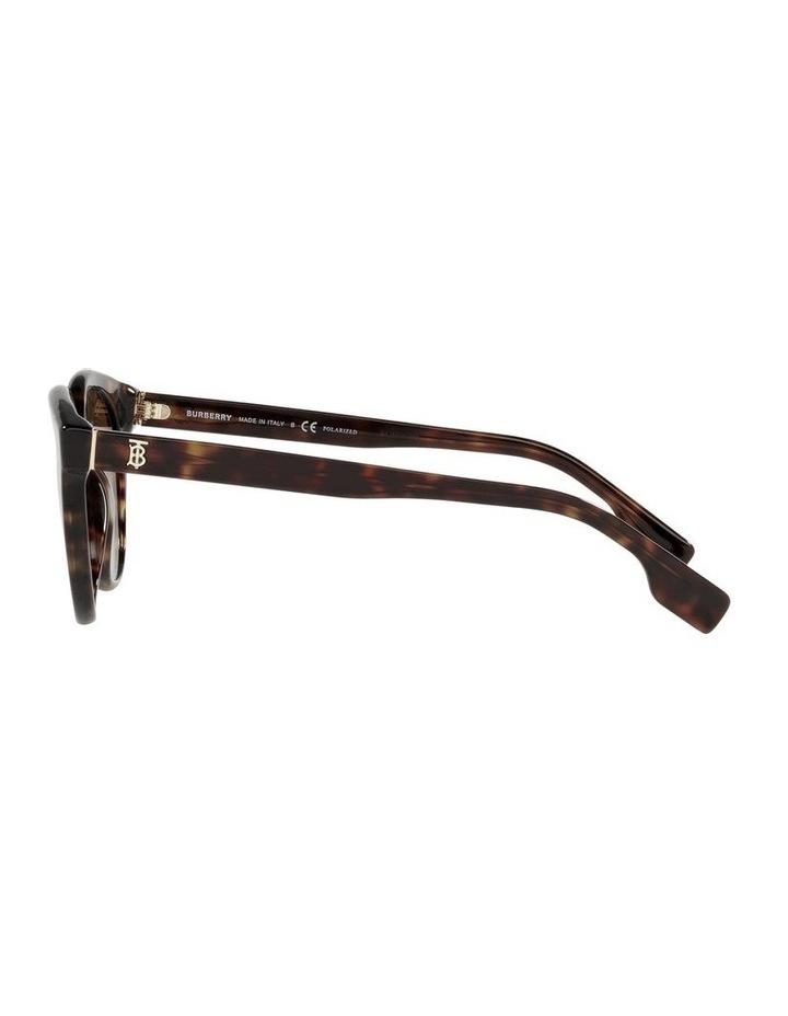 0BE4326 Amelia 1535053007 Polarised Sunglasses image 4