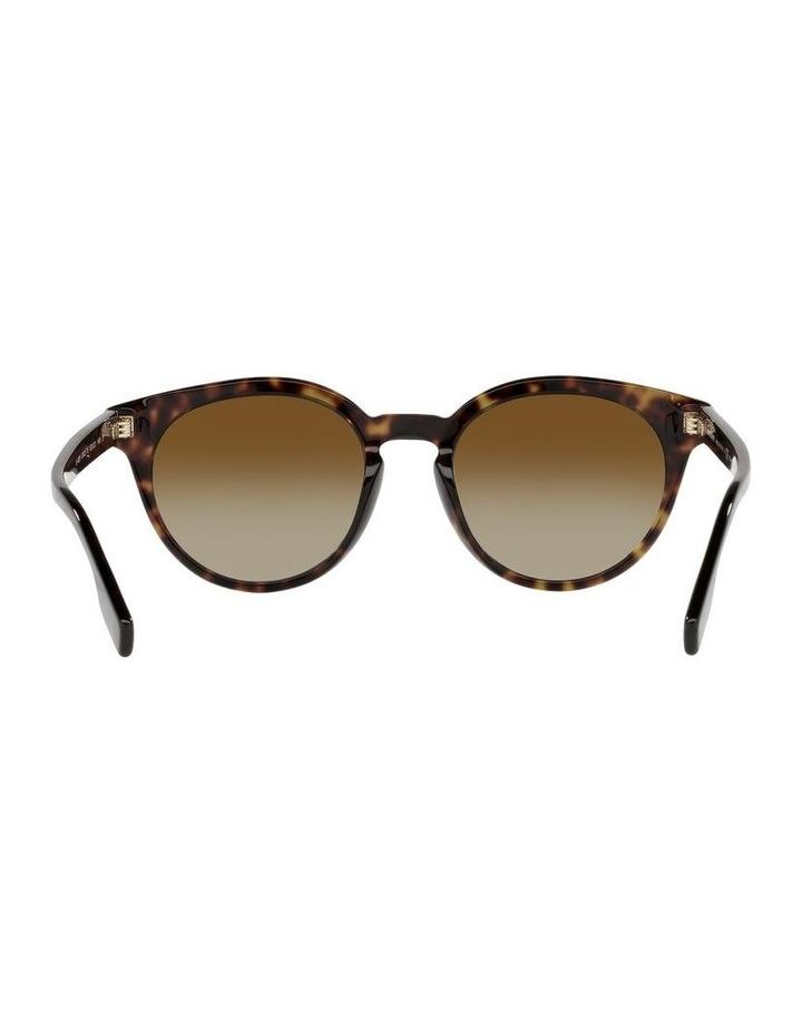 0BE4326 Amelia 1535053007 Polarised Sunglasses image 7
