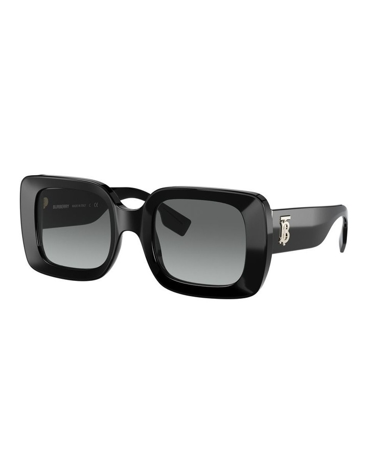 0BE4327 Delilah 1535055002 Sunglasses image 1