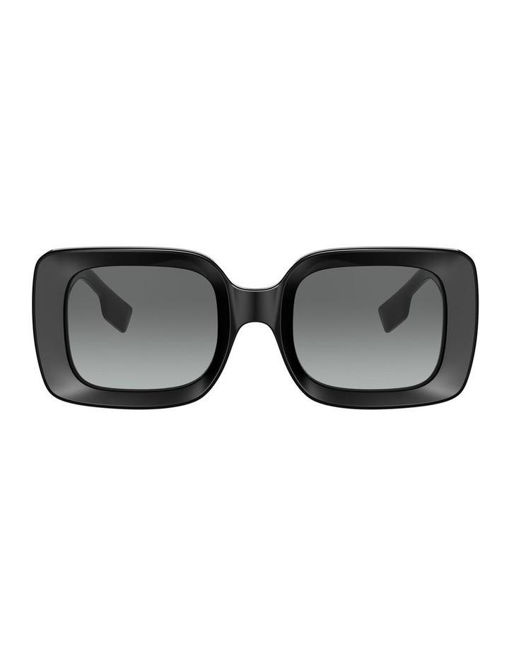 0BE4327 Delilah 1535055002 Sunglasses image 2