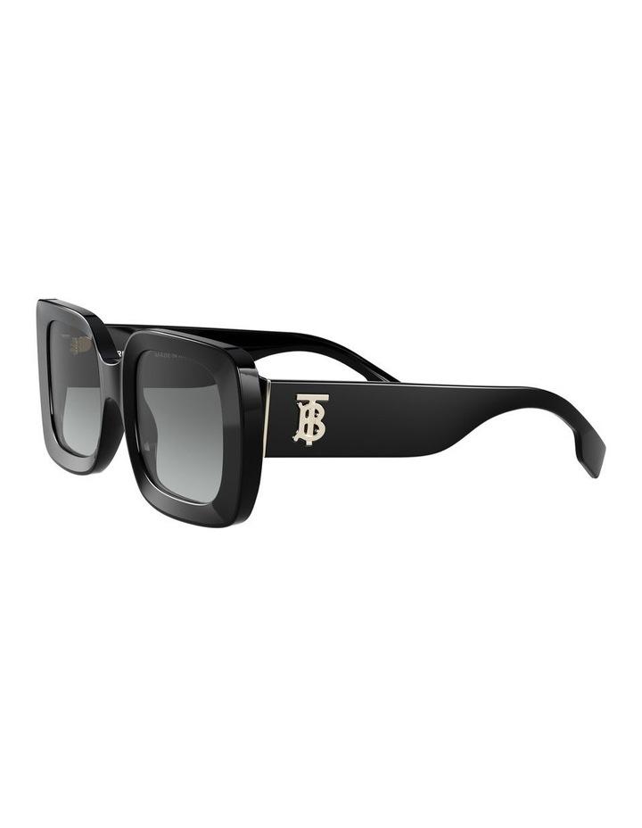 0BE4327 Delilah 1535055002 Sunglasses image 3