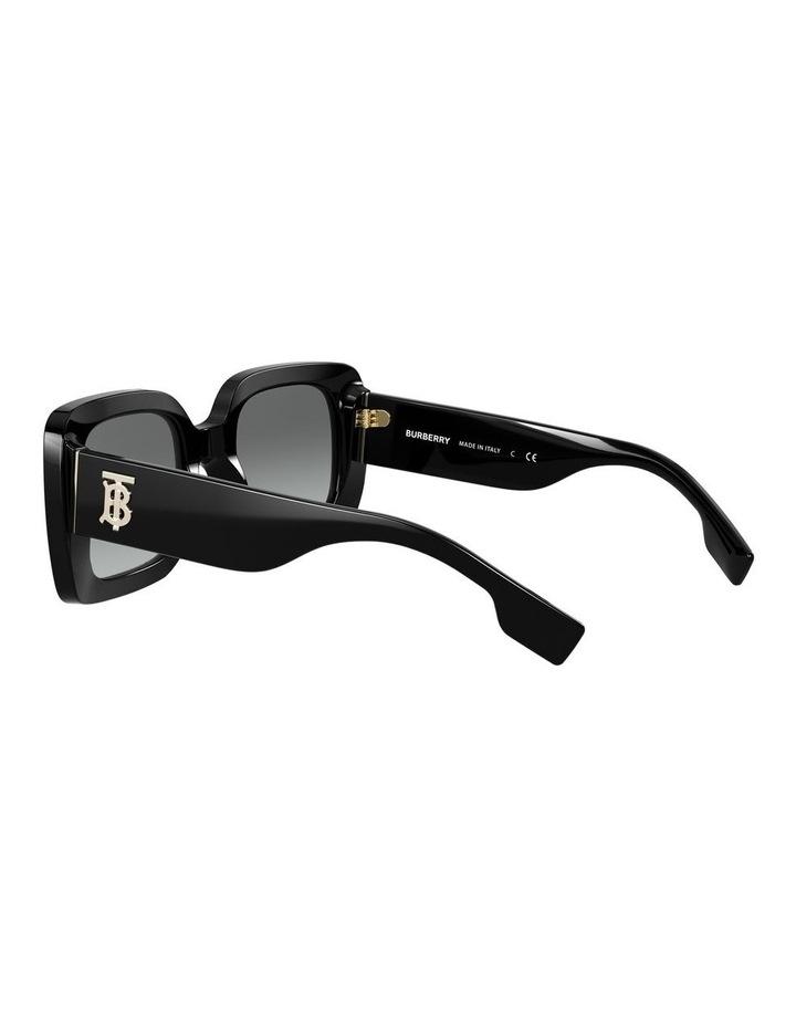 0BE4327 Delilah 1535055002 Sunglasses image 5