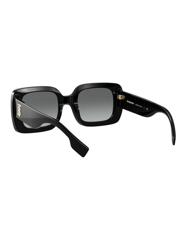 0BE4327 Delilah 1535055002 Sunglasses image 6