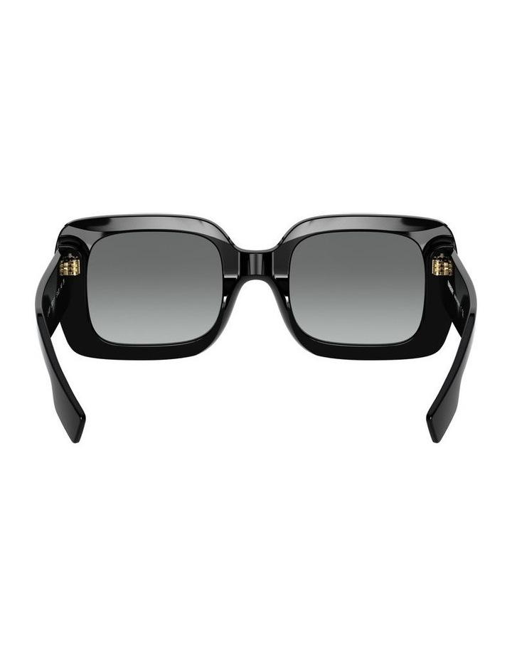 0BE4327 Delilah 1535055002 Sunglasses image 7