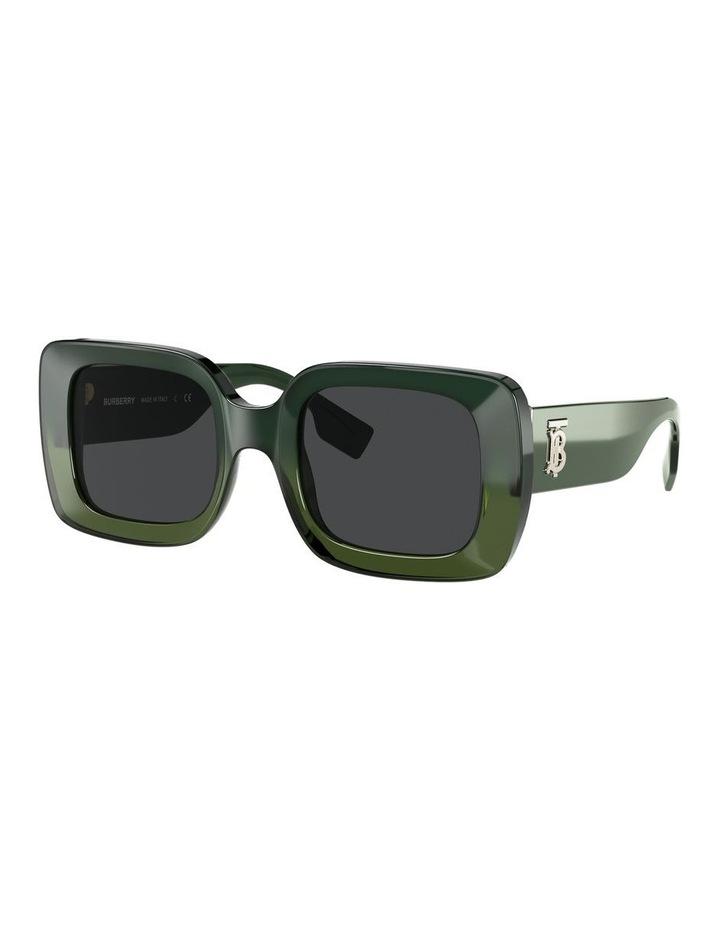0BE4327 Delilah 1535055005 Sunglasses image 1