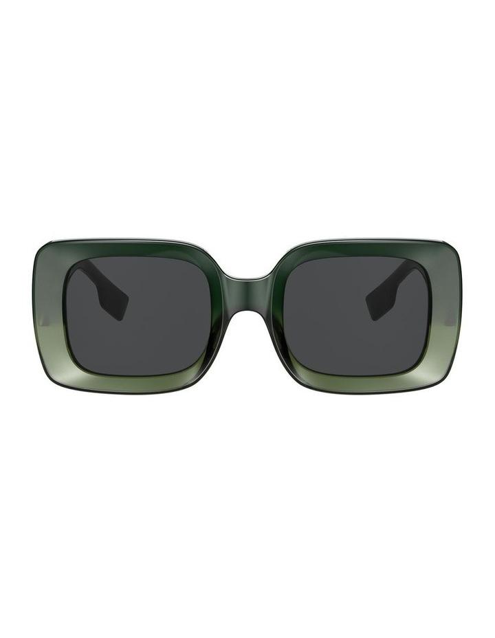 0BE4327 Delilah 1535055005 Sunglasses image 2