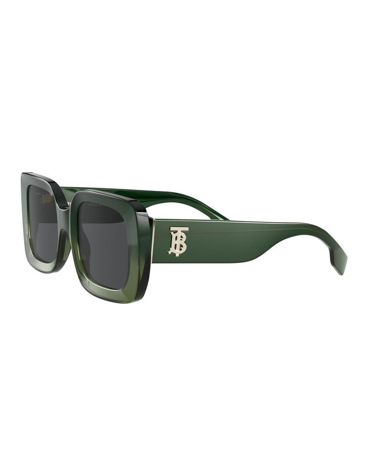 0BE4327 Delilah 1535055005 Sunglasses image 3