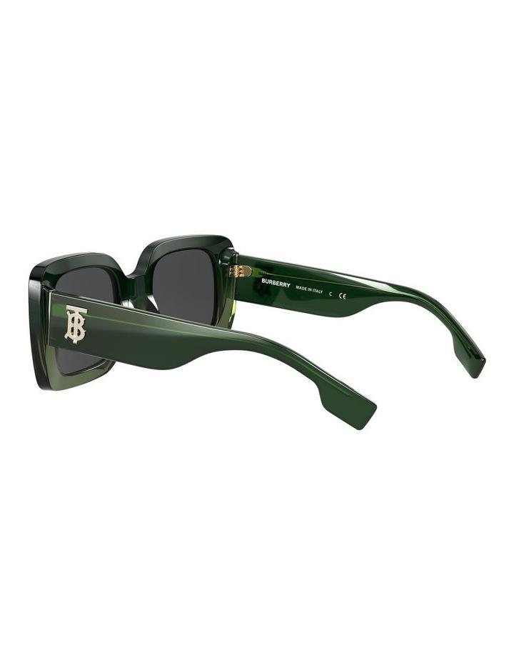 0BE4327 Delilah 1535055005 Sunglasses image 5