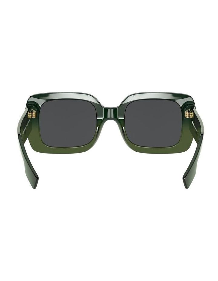 0BE4327 Delilah 1535055005 Sunglasses image 7