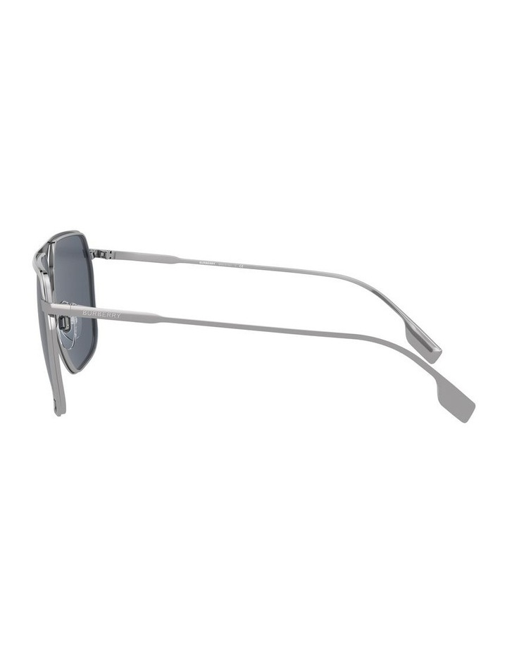 0BE3120 Adam 1535057002 Sunglasses image 4
