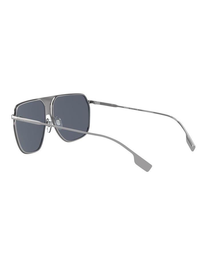 0BE3120 Adam 1535057002 Sunglasses image 5