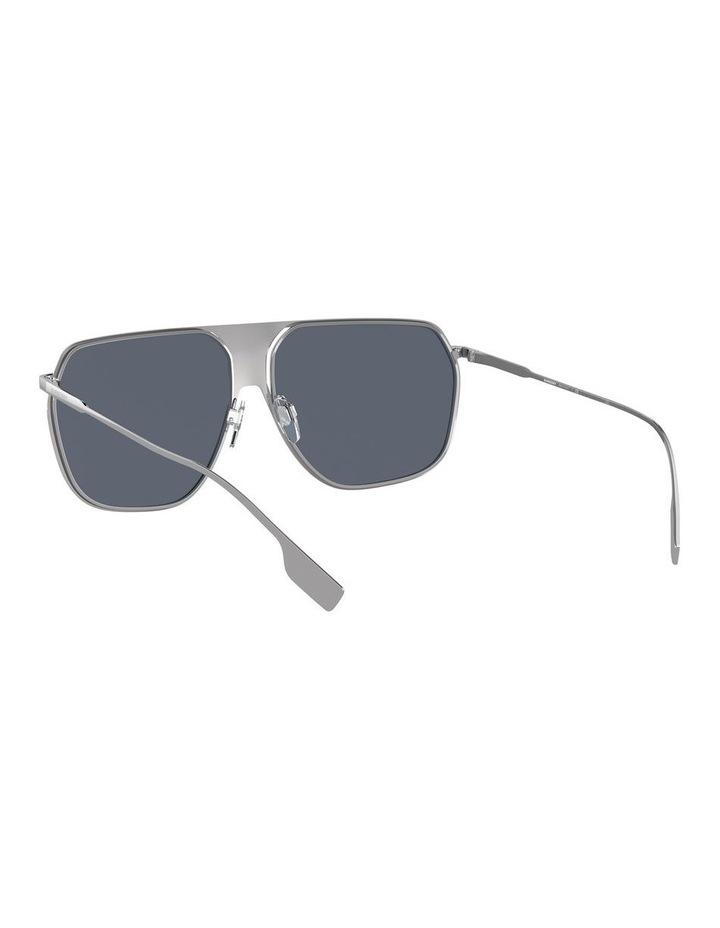 0BE3120 Adam 1535057002 Sunglasses image 6