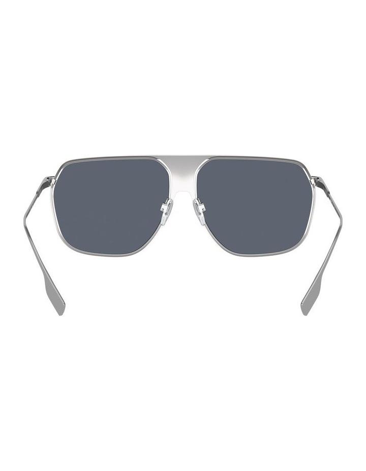 0BE3120 Adam 1535057002 Sunglasses image 7
