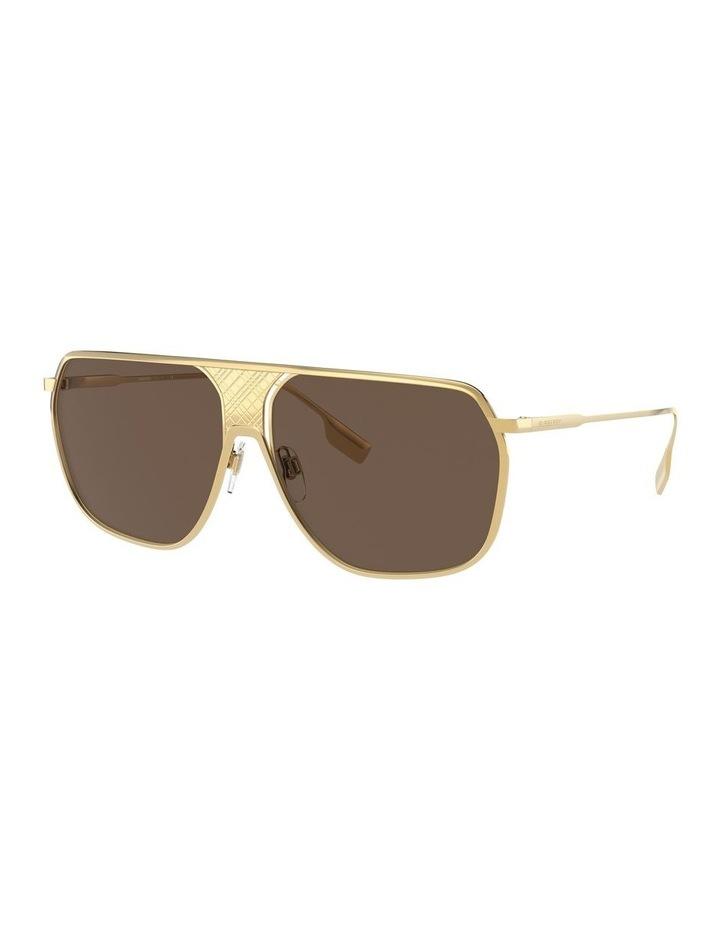 0BE3120 Adam 1535057004 Sunglasses image 1