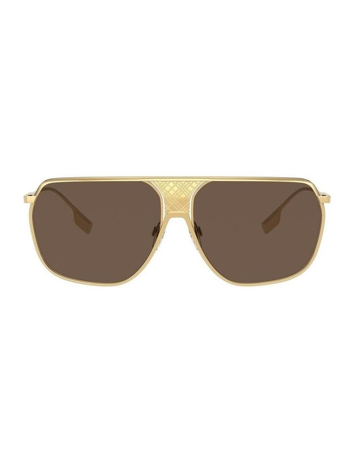 0BE3120 Adam 1535057004 Sunglasses image 2