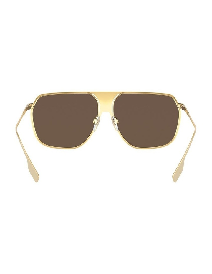 0BE3120 Adam 1535057004 Sunglasses image 7