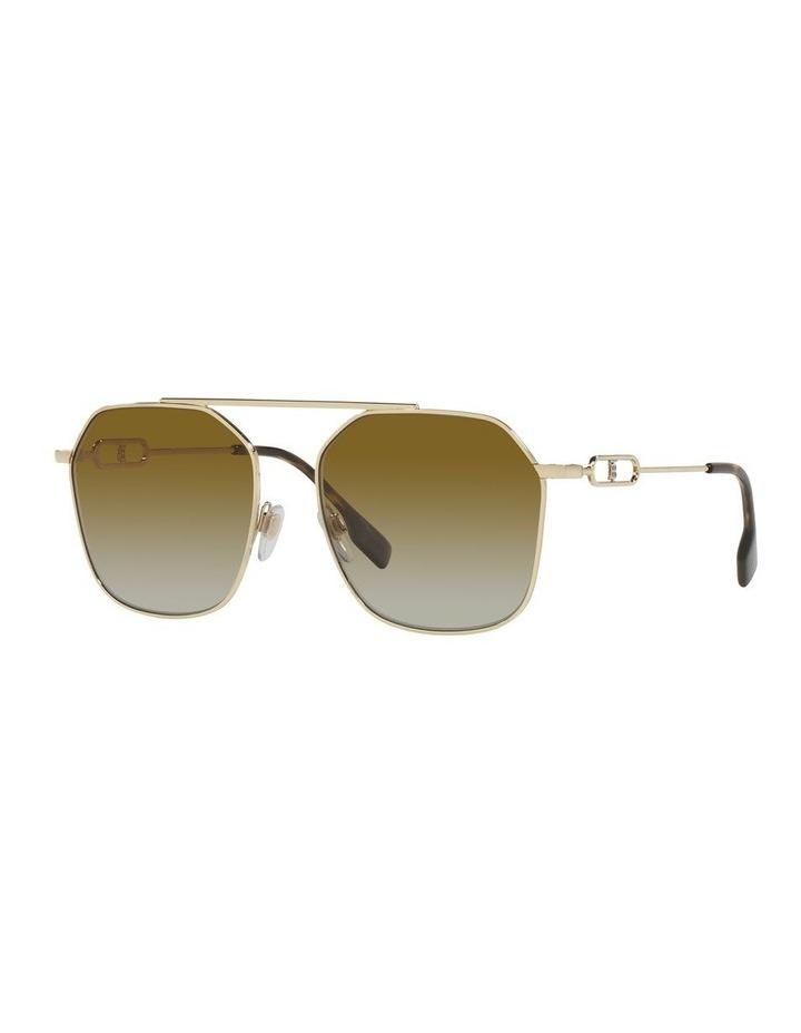0BE3124 Emma 1535443002 Polarised Sunglasses image 1