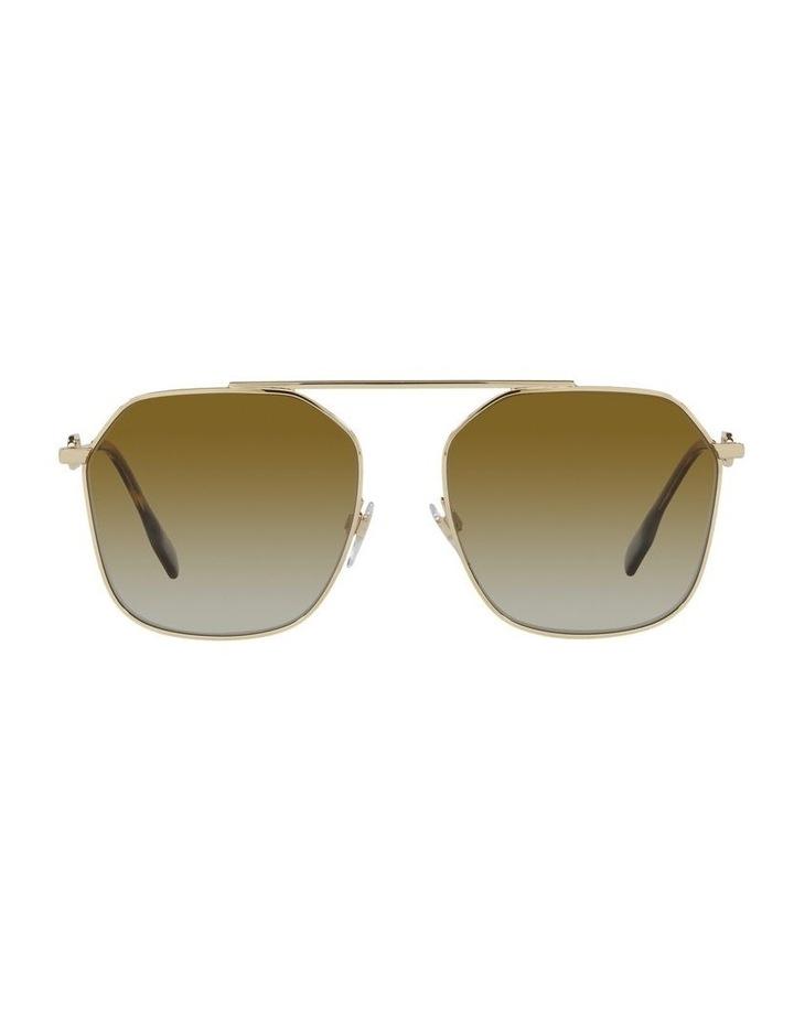 0BE3124 Emma 1535443002 Polarised Sunglasses image 2