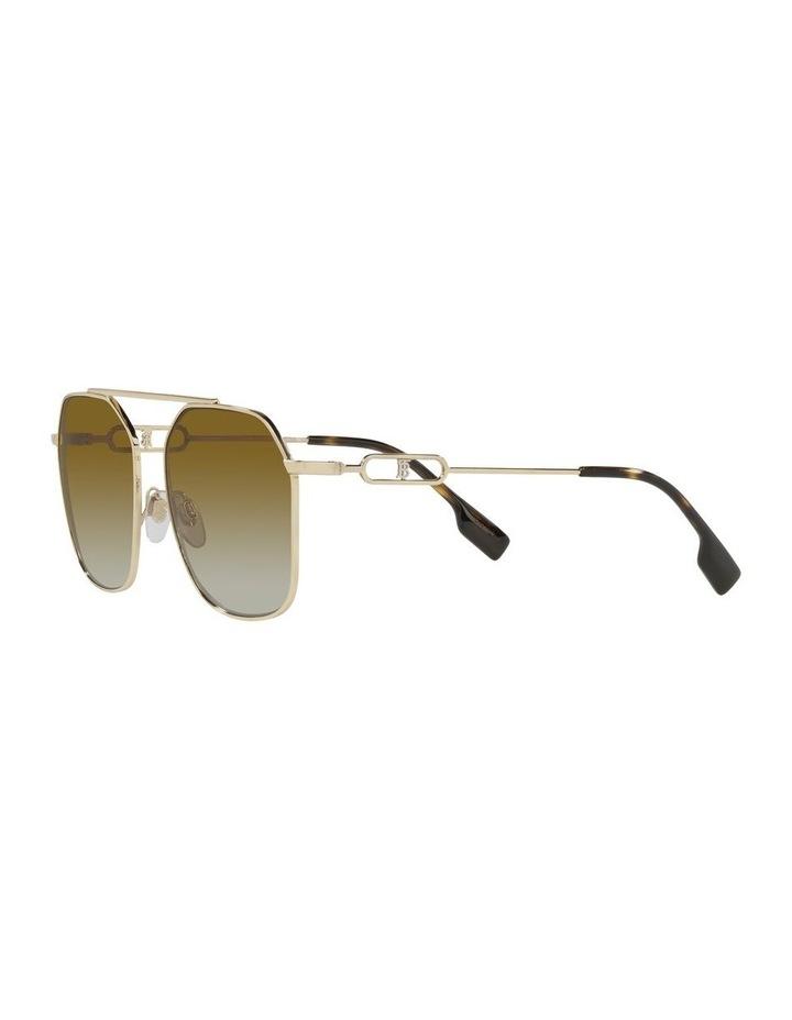 0BE3124 Emma 1535443002 Polarised Sunglasses image 3
