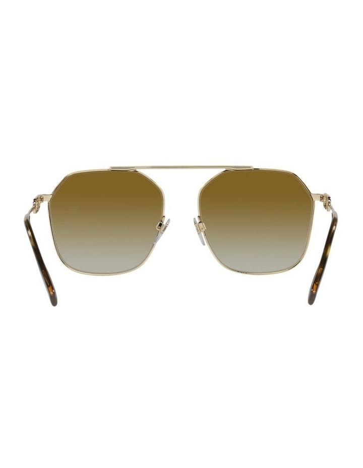 0BE3124 Emma 1535443002 Polarised Sunglasses image 7