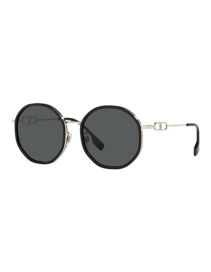 0BE3127D 1535444004 Sunglasses image 1
