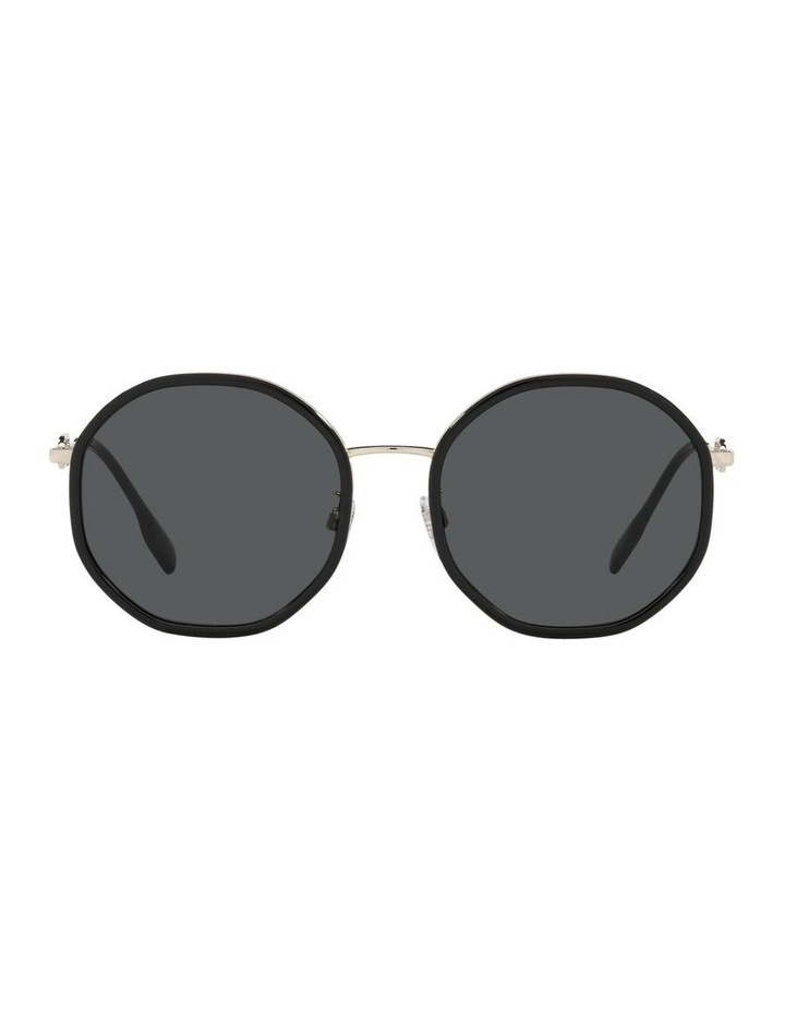 0BE3127D 1535444004 Sunglasses image 2