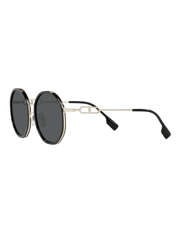 0BE3127D 1535444004 Sunglasses image 3