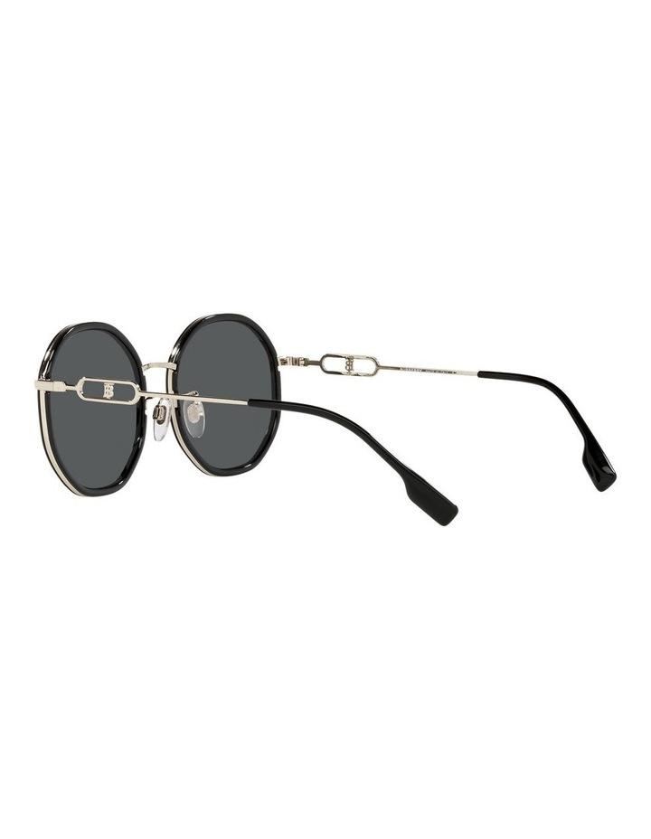 0BE3127D 1535444004 Sunglasses image 5