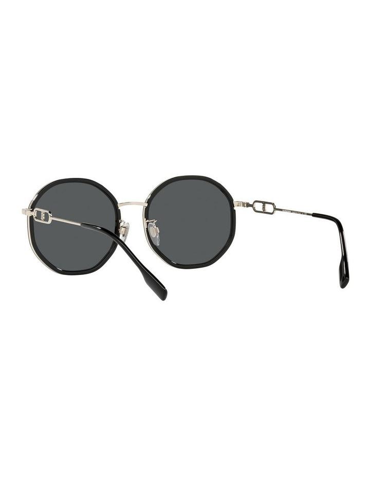 0BE3127D 1535444004 Sunglasses image 6