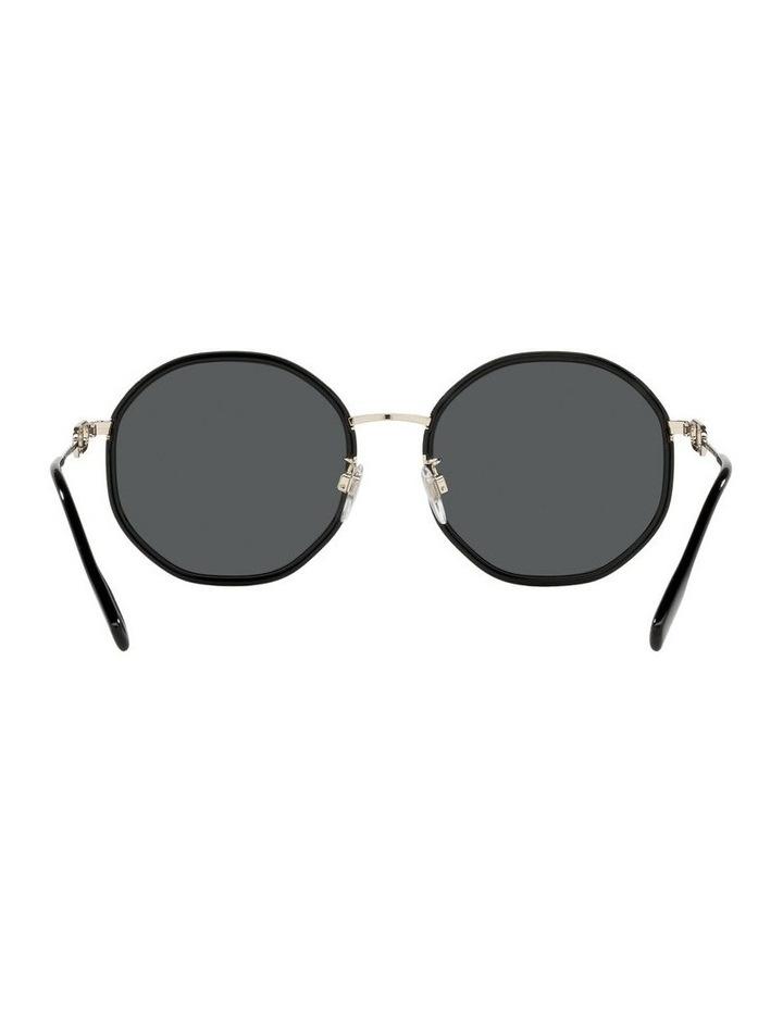 0BE3127D 1535444004 Sunglasses image 7