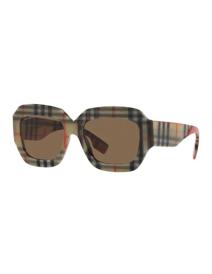 0BE4334 Myrtle 1535449001 Sunglasses image 1
