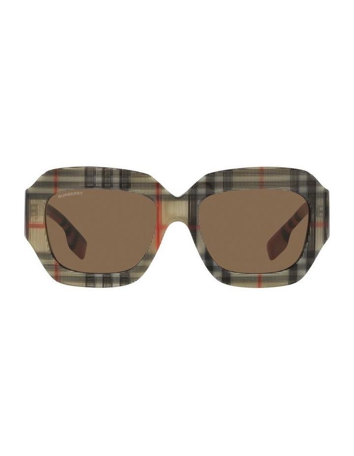 0BE4334 Myrtle 1535449001 Sunglasses image 2