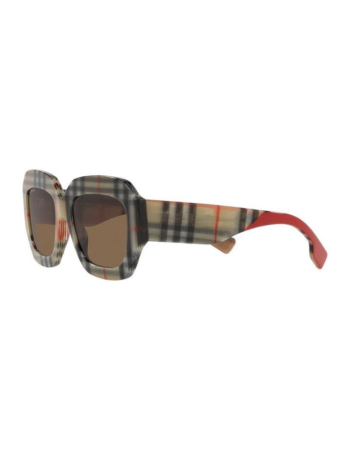 0BE4334 Myrtle 1535449001 Sunglasses image 3