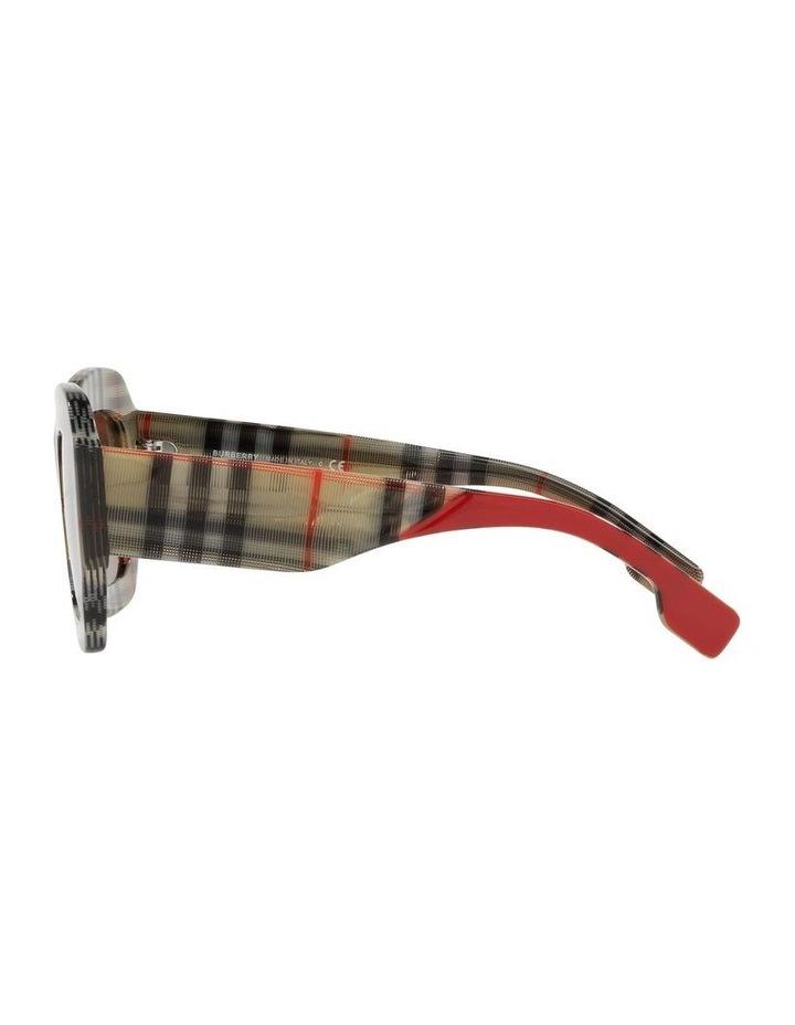 0BE4334 Myrtle 1535449001 Sunglasses image 4
