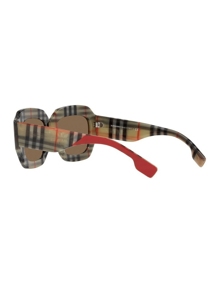 0BE4334 Myrtle 1535449001 Sunglasses image 5