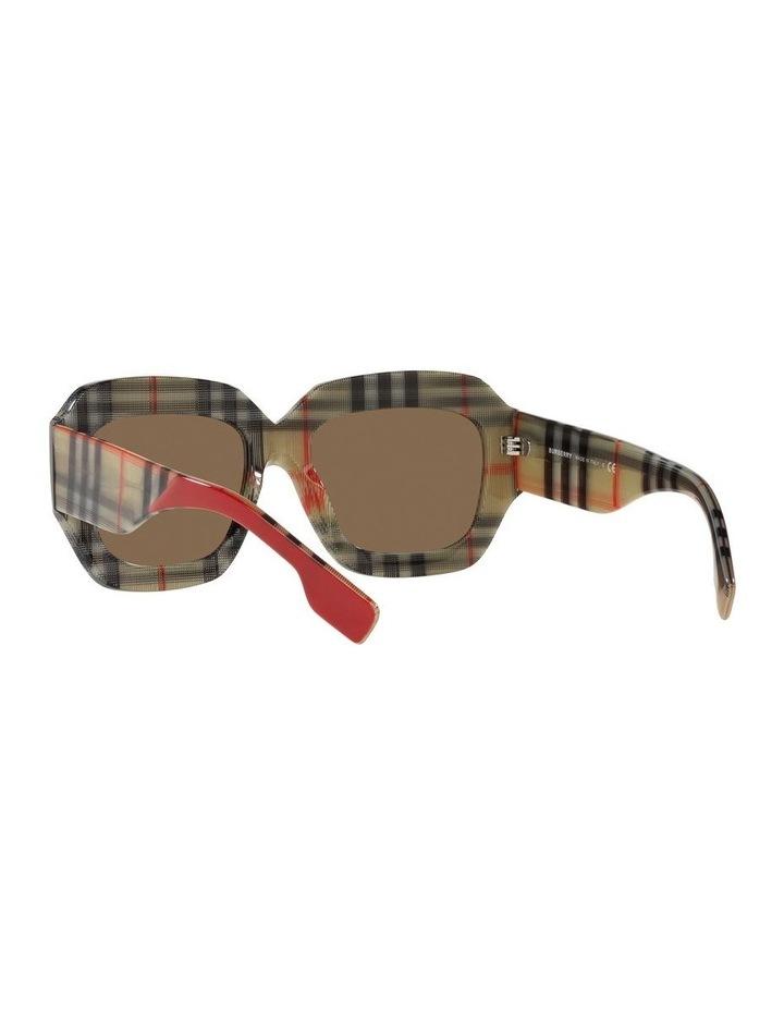 0BE4334 Myrtle 1535449001 Sunglasses image 6